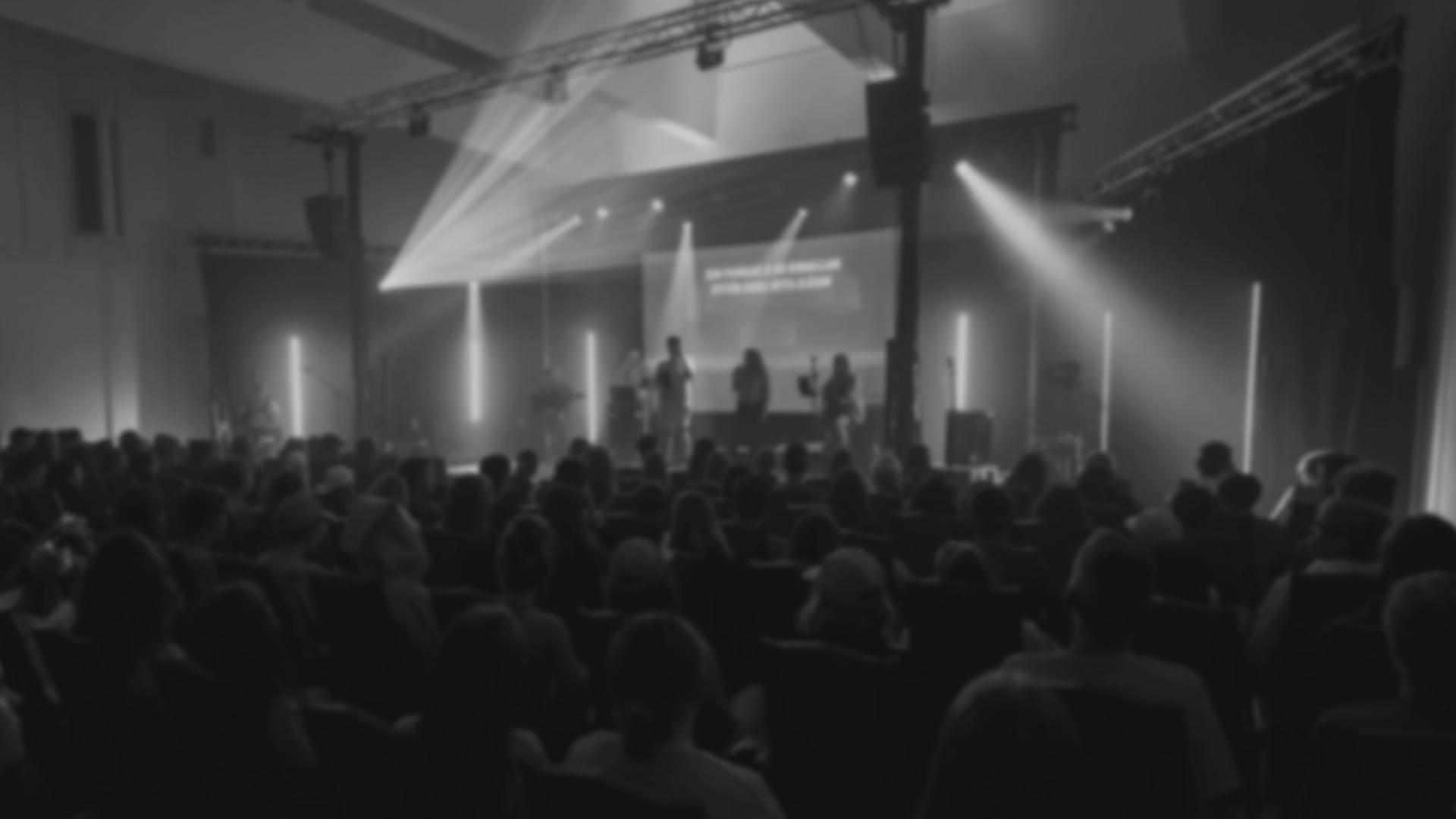 Lahden seurakuntayhtymä
